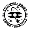 Trompos Space