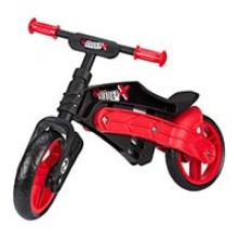 Biciclete pentru copii, triciclete
