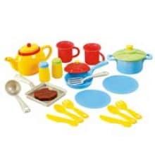 Bucătării de jucărie