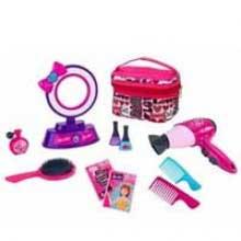 Jucării frumusețe fetițe