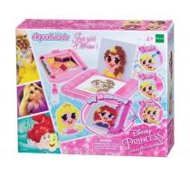 Aquabeads Disney Princess set de creație AB30228 1000 buc EPOCH