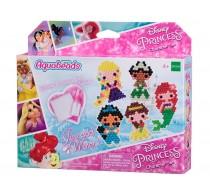 Aquabeads Disney Princess set de creație AB30238 600 buc EPOCH