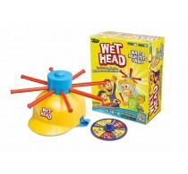 Zing Joc de societate Ruletă Wet Head ZG657 Ruletă cu apă