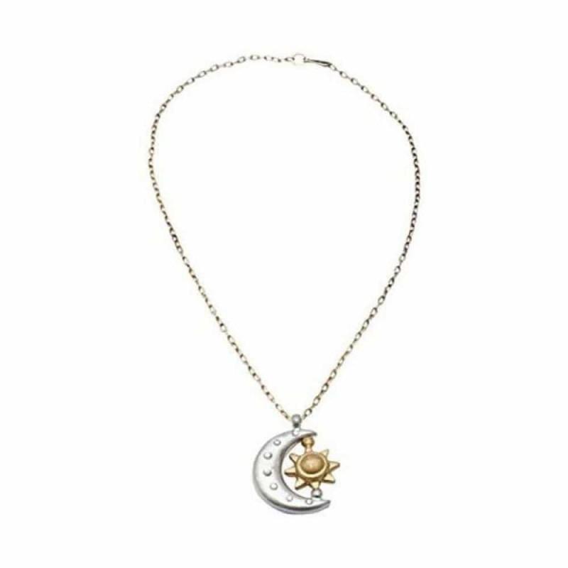 Soy Luna Cutie de bijuterii și pandantiv YLU50000 Giochi Preziosi
