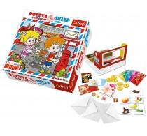 Trefl joc de societate Oficiul Postal C7446272