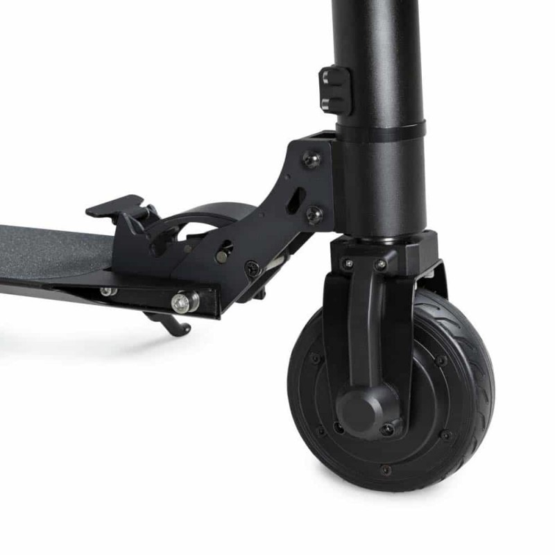 Spokey Nitro trotinetă electrică pliabilă v max. 23Km/h autonomie 20km
