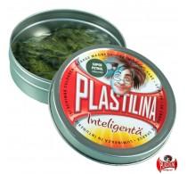 Plastilina Inteligentă Originală Sclipitoare - Super Petrol 0419