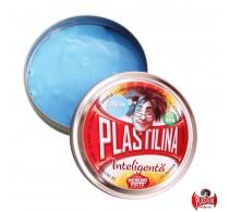 Plastilina Inteligentă Originală Sclipitoare - Țurțure 0317