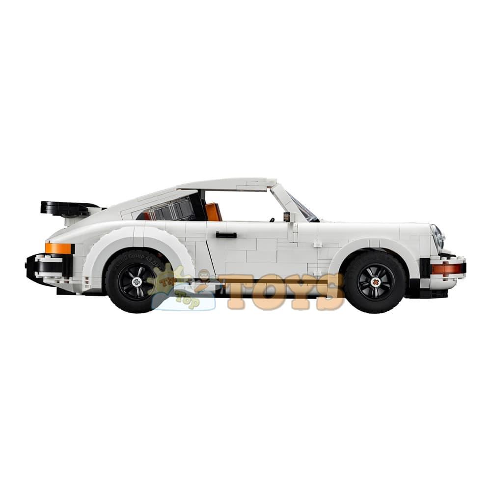 LEGO® Creator Expert Porche 911 10295 - 1458 piese