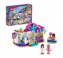 LEGO® Friends Salonul de coafură din orașul Heartlake 41391